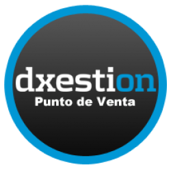 Dxestion Online Shop