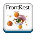 frontrest_icg