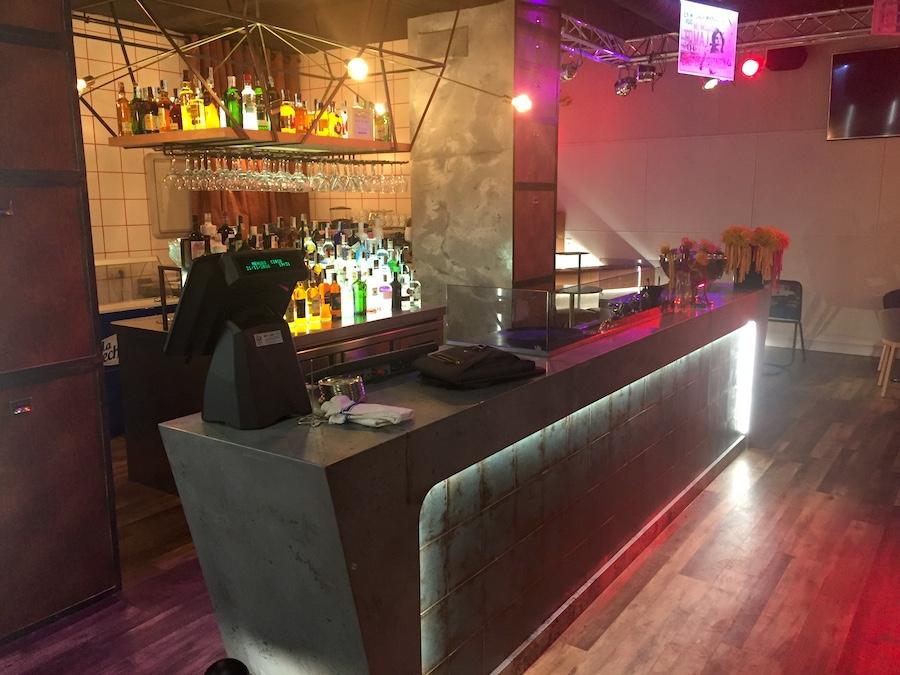 menudocirco-restaurante-tpv_4688