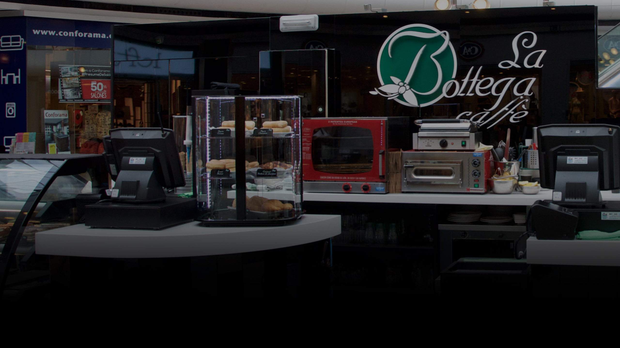 bottega-slider-01