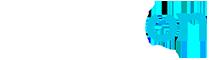 Dxestion TPV – CashDro – ICG – HIOPOS