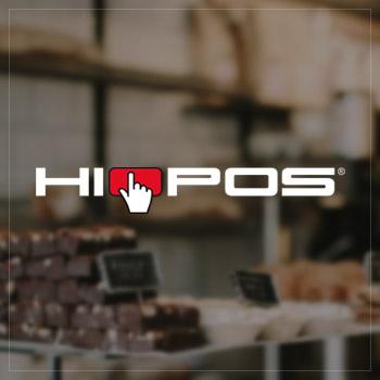 Soluciones y productos para alimentación